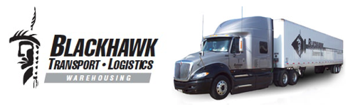 CDL-A Owner Operators - OTR Runs - Bonuses Available! - Waco, TX - Blackhawk Transport Inc.