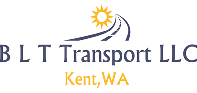 OTR CDL Class A Drivers  -  Increased Pay!  - St. Louis, MO - BLT Transport INC