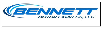 Owner Operator, CDL-A Flatbed Driver: Same Day Pay - Dallas, TX - Bennett Motor Express