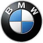Regional Distribution Center Administrative Clerk  - Lancaster, TX - BMW of North America