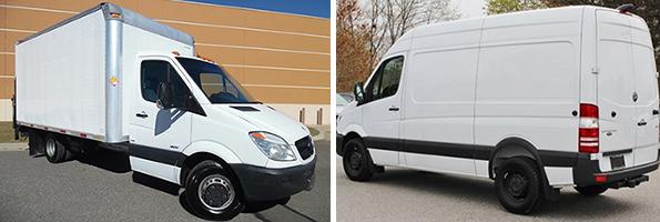 Owner Operators  - Pittsburgh, PA - Capstone Logistics