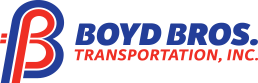 CDL-A TRUCK DRIVER JOBS WITH BOYD BROS. – AVERAGE UP TO .65 CPM! - Alabama - Boyd Bros.