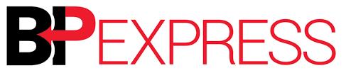 Intermodal Dispatcher - Jacksonville, FL - BP Express