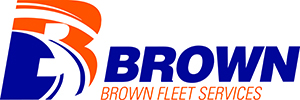 Shop & Mobile Tractor Trailer Mechanic - Alpharetta, GA - Brown Fleet Services