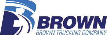 Terminal Manager - Jefferson City, TN - Brown Trucking