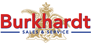 Local Class A CDL Delivery Driver - St. Augustine, FL - Burkhardt Sales and Service