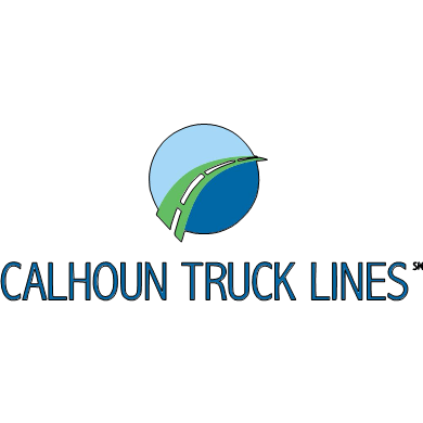 Home-Daily CDL Class A openings for company drivers & owner operators! - Brooklyn Park, MN - Calhoun