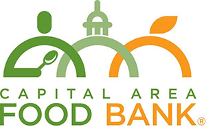 Compliance and Process Improvement Officer  - Washington, DC - CAPITAL AREA FOOD BANK