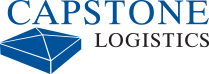 Warehouse Associate - Columbia, MO - Capstone Logistics