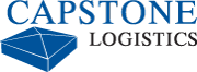 Last Mile Delivery Driver - Harrisburg, PA - Capstone Logistics