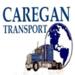 Lease Purchase Drivers - Naperville, IL - Caregan Transport