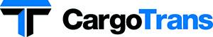 Sales Representative - Los Angeles, CA - CargoTrans, Inc.