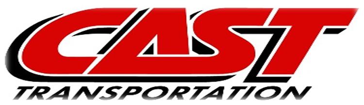 CDL Class A Truck Driver - North Las Vegas, NV - CAST Transportation