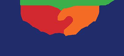 Warehouse Picker /Packer Associate - 1st and 2nd Shift - Newport, KY - Castellini Company LLC