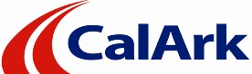 CDL-A Team Truck Driver - Indianapolis, IN - CalArk