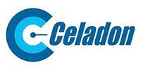 CDL DRIVERS: HIGH BASE PAY and $8500 EXTRA BONUS - Pennsylvania - TTJ Recruiting