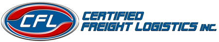 Class A Reefer Drivers - Now Hiring - 100% Paid Medical - Portland, OR - CFL - Certified Freight Logistics