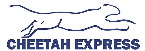 Export Coordinator Freight Forwarder - Elk Grove Village, IL - Cheetah Express Inc