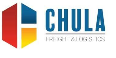 Domestic Freight Business Development Executive - Washington, DC - CHULA FREIGHT AND LOGISTICS, LLC
