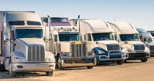 Home Every Night or Weekend - CDL A Owner Operator, Contractor, Fleet Owner  - Bloomington, MN - ContainerPort Group