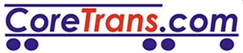 Home Daily Dedicated Lane - CDL A Truck Drivers - Terre Haute, IN - CoreTrans