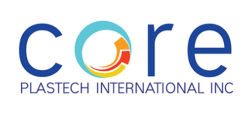 Production Supervisor - Nashua, IA - Core Plastech International Inc