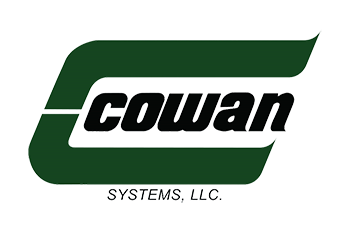 CDL A Local Truck Driver - Yard Jockey Home Daily - Avenel, NJ - Cowan Systems, LLC