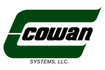CDL-A Regional Truck Drivers  - Greensboro, NC - Cowan Systems LLC