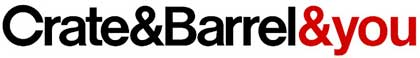 Distribution Floor Manager - Stockton, CA - Crate and Barrel