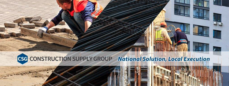 Delivery Driver - Company CDL B Home Daily - Paramount, CA - Construction Supply Group (CSG)