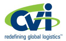 Regional Sales Manager – South - Georgia - CV International