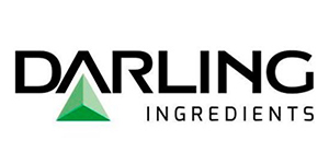 Corporate Fleet Manager - Los Angeles, CA - Darling Ingredients International Inc