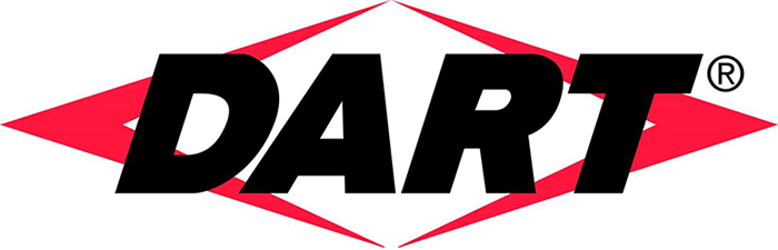 OTR Company Truck Drivers - Up to 55 CPM! - Plano, TX - The Dart Network