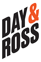 Local Class A CDL Company Driver - Flint, MI - Day & Ross