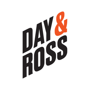 Local CDL A Driver - Home Daily! - Jonesville, MI - Day & Ross
