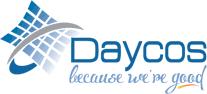 Freight Revenue Solutions Relationship Manager - Remote - Nebraska - Daycos