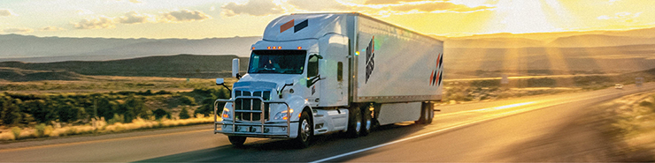 Local CDL-A Truck Driver, Home Daily - Lansing, MI - Day & Ross