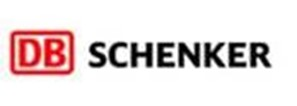 Inventory Control Assistant - Inwood, WV - DB Schenker