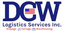 Accounting Clerk - Torrance, CA - DCW LOGISTICS