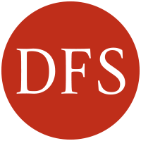 Import Entry Writer  - Torrance, CA - DFS Group LP