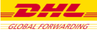 Entry Writer - Customs Brokerage - Charlotte, NC - DHL Global Forwarding
