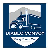 Class A CDL Truck Driver- Doubles Experience Needed! - Sacramento, CA - Diablo Convoy