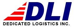CDL A Dedicated Route Driver Specialist - Hampton, VA $10K Sign on bonus! - Hampton, VA - Dedicated Logistics