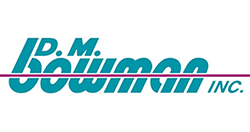 Local Class A Truck Driving Job - Williamsport, MD - DM Bowman