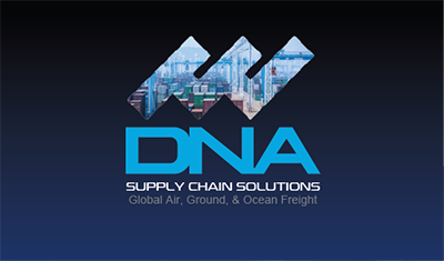 Sales Professionals - Miami, FL - DNA Supply Chain