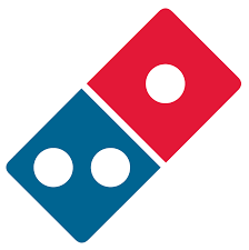 Local Class A CDL Drivers - $6,000 Sign On Bonus - Woodridge, IL - Domino's Supply Chain