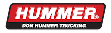 CDL A Company Drivers - Get Paid for Experience! - Tie Siding, WY - Don Hummer Trucking Corporation