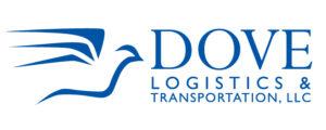 Air Import & Export Operations Agent - Grapevine, TX - Dove Logistics & Transportation, LLC.