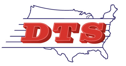 OTR CDL-A Driver: Dedicated Runs to OH-PA - Denver, CO - Diversified Transfer & Storage | DTS