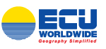 Inside Sales Representative - Houston, TX - ECU Worldwide USA